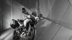 Ducati Multistrada 1200 S Touring - Immagine: 16