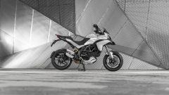 Ducati Multistrada 1200 S Touring - Immagine: 2