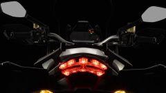 Ducati Multistrada 1200 S Touring - Immagine: 11