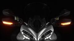 Ducati Multistrada 1200 S Touring - Immagine: 8