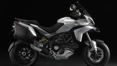 Ducati Multistrada 1200 S Touring - Immagine: 9