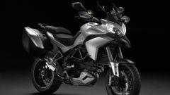 Ducati Multistrada 1200 S Touring - Immagine: 17