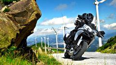 Ducati Multistrada 1200 S Touring - Immagine: 1