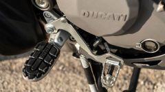 Ducati Multistrada 1260 Enduro: prova su strada e off-road - Immagine: 17