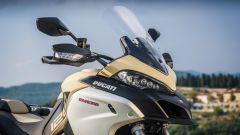 Ducati Multistrada 1260 Enduro: prova su strada e off-road - Immagine: 19
