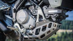 Ducati Multistrada 1260 Enduro: prova su strada e off-road - Immagine: 20