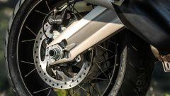 Ducati Multistrada 1260 Enduro: prova su strada e off-road - Immagine: 22