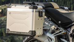 Ducati Multistrada 1260 Enduro: prova su strada e off-road - Immagine: 23