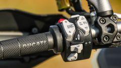 Ducati Multistrada 1260 Enduro: prova su strada e off-road - Immagine: 25