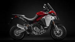 Ducati Multistrada 1260 Enduro: nuovo motore e non solo  - Immagine: 6
