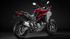 Ducati Multistrada 1260 Enduro: nuovo motore e non solo  - Immagine: 7