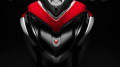 Ducati Multistrada 1260 Enduro: nuovo motore e non solo  - Immagine: 8