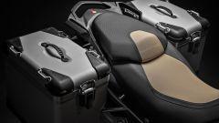 Ducati Multistrada 1260 Enduro: nuovo motore e non solo  - Immagine: 12