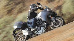 Ducati Multistrada 1260: la nostra prova in video - Immagine: 7
