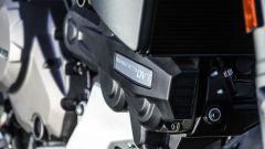 Ducati Multistrada 1260: la nostra prova in video - Immagine: 17
