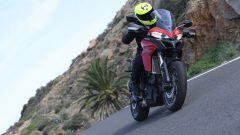 Ducati Multistrada 950: prova, prezzi, caratteristiche. Guarda il video - Immagine: 1
