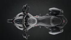 Ducati Multistrada 950 S 2019: le opinioni dopo la prova - Immagine: 18