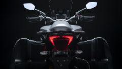 Ducati Multistrada 950 S 2019: le opinioni dopo la prova - Immagine: 20