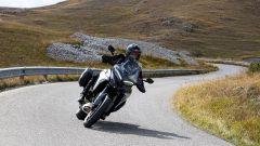 Presentata la nuova Ducati Multistrada V4 2021: foto e caratteristiche - Immagine: 3