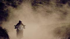 Presentata la nuova Ducati Multistrada V4 2021: foto e caratteristiche - Immagine: 4
