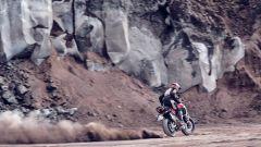 Presentata la nuova Ducati Multistrada V4 2021: foto e caratteristiche - Immagine: 5