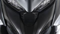Presentata la nuova Ducati Multistrada V4 2021: foto e caratteristiche - Immagine: 10