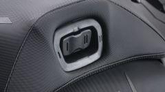 Presentata la nuova Ducati Multistrada V4 2021: foto e caratteristiche - Immagine: 12