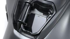 Presentata la nuova Ducati Multistrada V4 2021: foto e caratteristiche - Immagine: 13