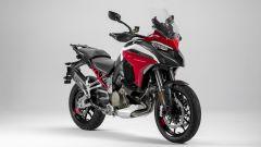Presentata la nuova Ducati Multistrada V4 2021: foto e caratteristiche - Immagine: 17