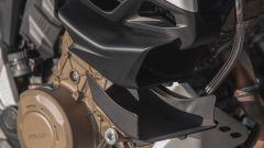 Ducati Multistrada V4: prova su strada, pregi, difetti e prezzo in video - Immagine: 23