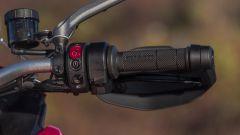Ducati Multistrada V4: prova su strada, pregi, difetti e prezzo in video - Immagine: 27