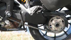 Ducati Multistrada 1200 vs KTM 990 SMT LE - Immagine: 51