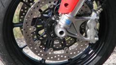 Ducati Multistrada 1200 vs KTM 990 SMT LE - Immagine: 49