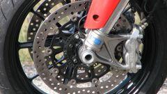Ducati Multistrada 1200 vs KTM 990 SMT LE - Immagine: 48