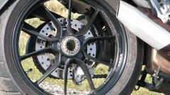 Ducati Multistrada 1200 vs KTM 990 SMT LE - Immagine: 46