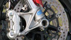 Ducati Multistrada 1200 vs KTM 990 SMT LE - Immagine: 50