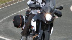 Ducati Multistrada 1200 vs KTM 990 SMT LE - Immagine: 31