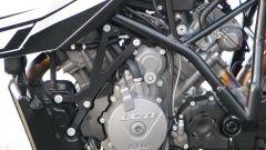 Ducati Multistrada 1200 vs KTM 990 SMT LE - Immagine: 33
