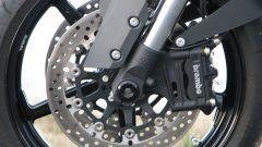 Ducati Multistrada 1200 vs KTM 990 SMT LE - Immagine: 17