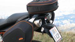 Ducati Multistrada 1200 vs KTM 990 SMT LE - Immagine: 18