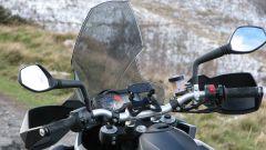 Ducati Multistrada 1200 vs KTM 990 SMT LE - Immagine: 19