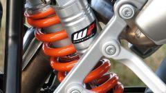 Ducati Multistrada 1200 vs KTM 990 SMT LE - Immagine: 20