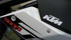 Ducati Multistrada 1200 vs KTM 990 SMT LE - Immagine: 21
