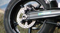 Ducati Multistrada 1200 vs KTM 990 SMT LE - Immagine: 24