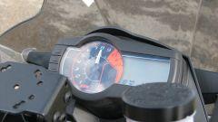 Ducati Multistrada 1200 vs KTM 990 SMT LE - Immagine: 26