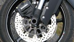 Ducati Multistrada 1200 vs KTM 990 SMT LE - Immagine: 27