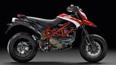 Ducati, nuove grafiche 2012 - Immagine: 2