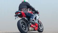 Ducati Panigale 959 2020