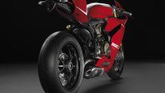 Ducati Panigale R, anche in video - Immagine: 3