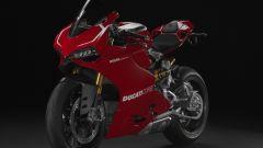 Ducati Panigale R, anche in video - Immagine: 5